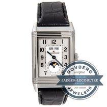 Jaeger-LeCoultre Grande Reverso Calendar Q3758420