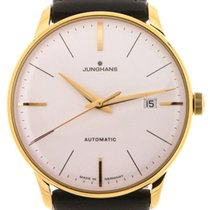 Junghans Meister Classics Automatic
