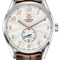TAG Heuer Carrera Men's Watch WAS2112.FC6181