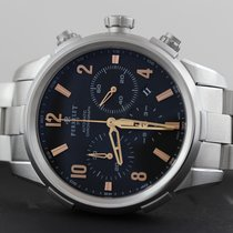 Perrelet CLASS-T CHRONOGRAPH - A1069.C
