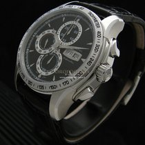 Hamilton Jazzmaster Lord Automatic Chronograph Ref. H32816131
