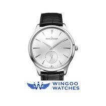 Jaeger-LeCoultre - MASTER ULTRA THIN Ref. 1278420