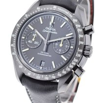 Omega 311.92.44.51.01.004 Speedmaster Moonwatch Co - Axial...