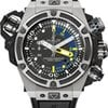 Hublot Big Bang King Power 48mm Oceanographic 1000