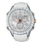 Seiko Astron GPS Solar Limited Edition SSE021J1