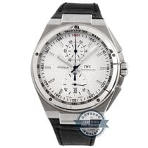 IWC Big Ingenieur Chronograph IW3784-05