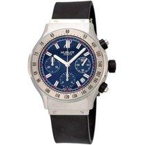 Hublot Super B Classic Chronograph Watch 1921.NL40.1