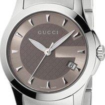 Gucci G-TIMELESS Ref. YA126503