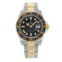 Rolex GMT-Master II (13946)