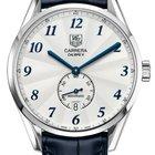 TAG Heuer Carrera Men's Watch WAS2111.FC6293