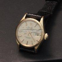 Rolex Datejust Lady