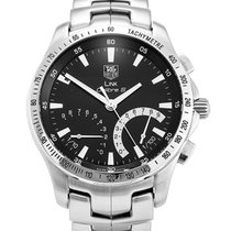 TAG Heuer Watch Link CJF7110.BA0587
