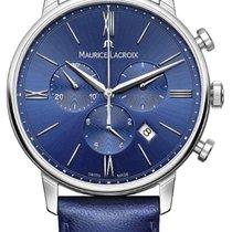 Maurice Lacroix Eliros EL1098-SS001-410-1