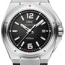 IWC IW323601