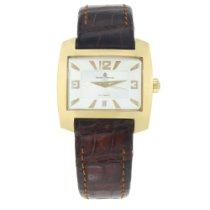 Baume & Mercier Hampton 65395 (15314)