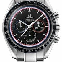 Omega Speedmaster Men's Watch 311.30.42.30.01.003