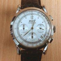 天梭 (Tissot) 150 Anniversary – Automatic chronometer – Men'...