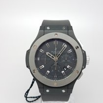 Hublot Big Bang Ice Bang Evolution 301.CK.1140.RX