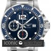 Longines HydroConquest Automatic Chronograph 41mm