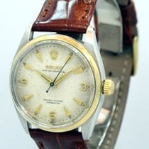 Rolex Oyster Perpetual Ref. 6564