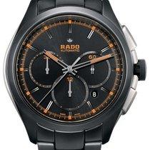 Rado Hyperchrome Xxl Automatic Chronograph