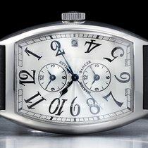 Franck Muller Master Banker  Watch  6850 MB