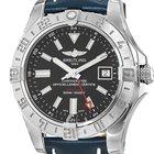 Breitling Avenger Men's Watch A3239011/C872-105X