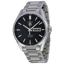 TAG Heuer Men's WAR201A.BA0723 Carrera Watch