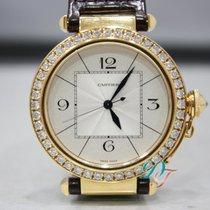 卡地亚 (Cartier) WJ12015