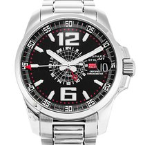 Chopard Watch Mille Miglia 158514-3001
