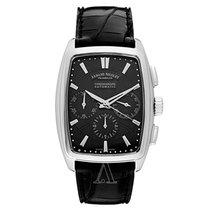 Armand Nicolet Men's TM7 Chronograph Watch