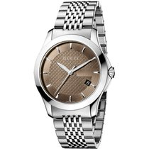 Gucci G-Timeless -  special price