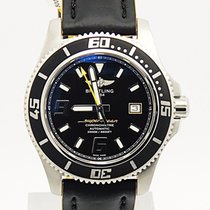 Breitling Superocean Abyss 44 A17391