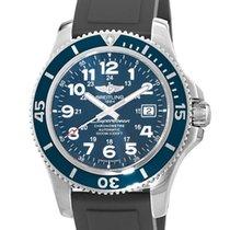 Breitling Superocean II Men's Watch A17392D8/C910-134S