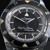 Jaeger-LeCoultre Memovox Tribute To Deep Sea US Q2028440