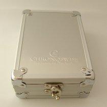Chronoswiss Uhrenbox