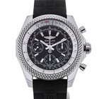 Breitling for Bentley 44 Automatic Rubber