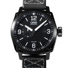 Oris BC4 Small Second Date 01 643 7617 4764-07 5 22 58BFC
