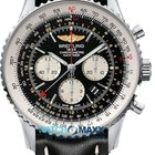 Breitling Navitimer Men's Watch AB044121/BD24-441X