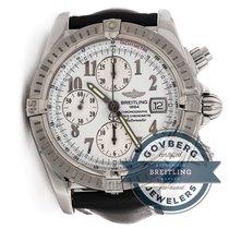 Breitling Chronomat Evolution A1335611/A573