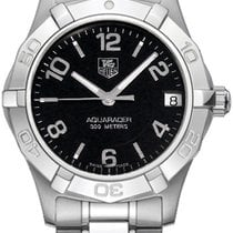 TAG Heuer Aquaracer 32mm Medium WAF1310.BA0817