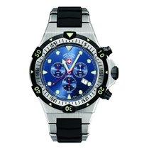 Swiss Military Watch Conger 2217