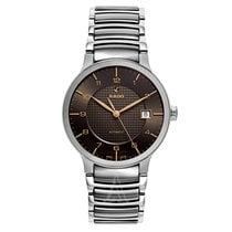 Rado Men's Centrix Watch