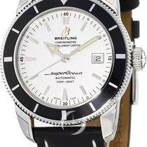 Breitling Superocean Heritage Men's Watch A1732124/G717-435X
