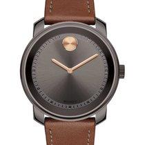Movado Bold Men's Watch 3600378