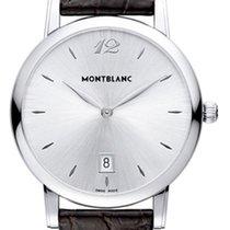 Montblanc Star 108770