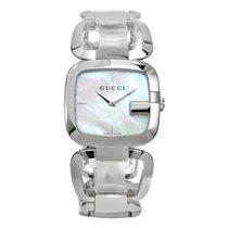 Gucci G-class Ya125404 Watch