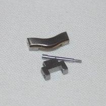 Ebel Wave Armband Ersatzglied Glied Link 12mm Für 13mm Armband...
