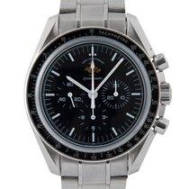 Omega Speedmaster 50th Anniversary Limited Edition 31130423001001