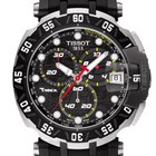 Tissot T-RACE STEFAN BRADL Limited Edition
